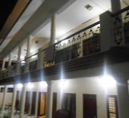 Hotel Marina Guest House