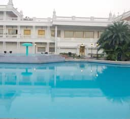 Sathyam  Grand Resort & Hotel, Sriperumbudur