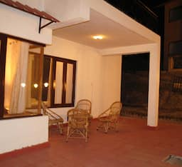 Hotel Smith Villas Inn
