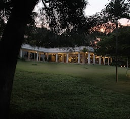 Hotel Golden Landmark Resort