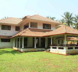 Hotel Well Being Resort