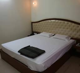 Hotel Saideeps Holiday Park