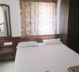 Hotel Delight Lodge