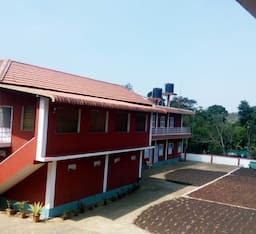 Hotel SanJose Holiday Home