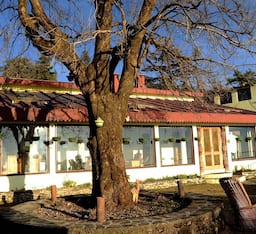 Hotel Prospect Point