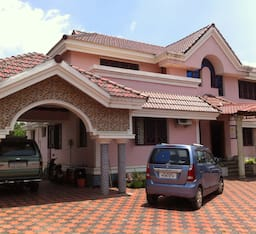 Hotel National Resort