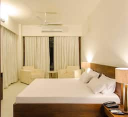 Hotel Atithi Inn - Your Home