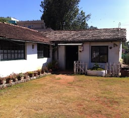 Hotel Annamar Cottages
