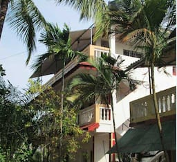 Hotel Exotic Gems