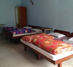 Hotel Jeet Resort