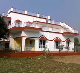 Hotel Country Holiday