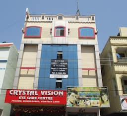 Hotel Sunder Guest House