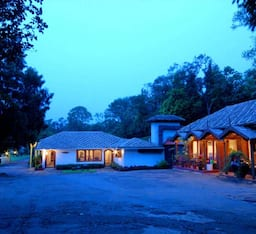 Hotel Carmelia Haven The Plantation Resort