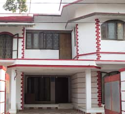 Hotel TG Stays South Thamaraparambu Road