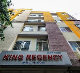 Hotel King Regency