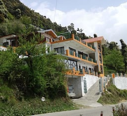 Hotel Stay Simple La Vista