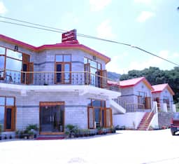 Hotel Village Live In Resort