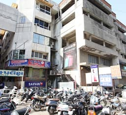 Hotel Payal Guest House