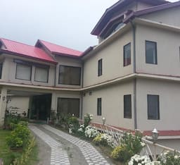 Hotel Shimla Havens Resort