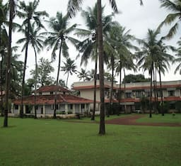 Hotel Blooming Bay