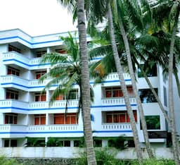 Hotel Vedanta Wake Up - Beach