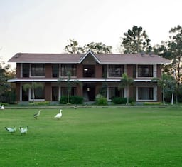 Hotel Dream Valley Resorts