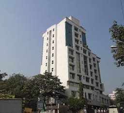 Hotel The Caliph