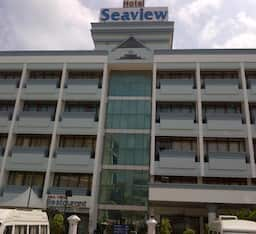 Hotel Sea View
