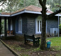 Hotel Grange Resort