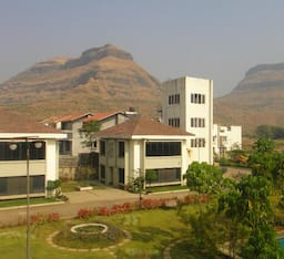 Hotel Dew Drops Boutique Retreat