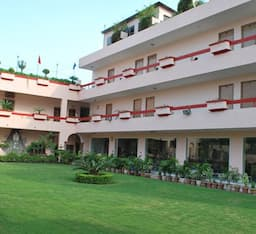 Hotel East Lite, Bareilly