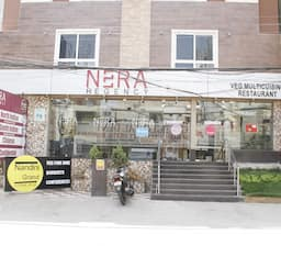 Hotel Nera Regency, Hyderabad