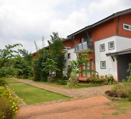 Hotel Karios Vacation Villas
