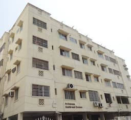 Hotel Pearl Corporate Residency