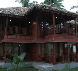 Hotel Coral Reef Resort