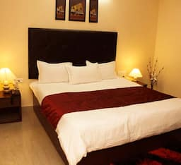 Hotel Namo Suites