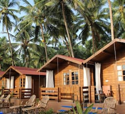 Hotel Sea star