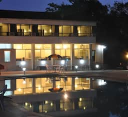 Regal Hotel, Mahabaleshwar