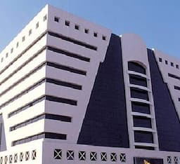 Aditya Park Hyderabad - A Sarovar Hotel, Hyderabad