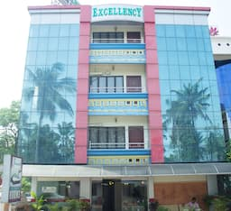 Hotel Excellency Homestay