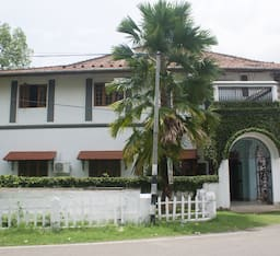 Hotel Kimansion Inn
