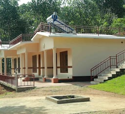 Hotel Avondale Luxury Cottage