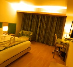 BB Inn (A Boutique Hotel), Amritsar