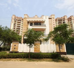 Hotel Comfort Villa Rooms and Suites