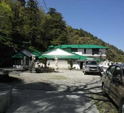 Hotel The Amber - Vermont Estate