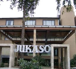 Hotel Jukaso IT Suites Gurgaon