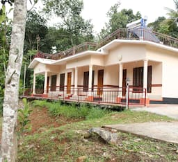 Hotel Avondale Luxury Cottages