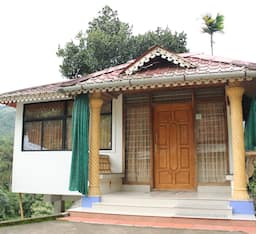 Hotel River Rock Homes