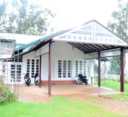 Hotel TG Stays Havelock Road