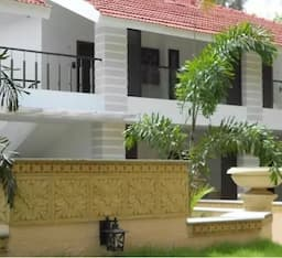 Hotel VGP Golden Beach Resort